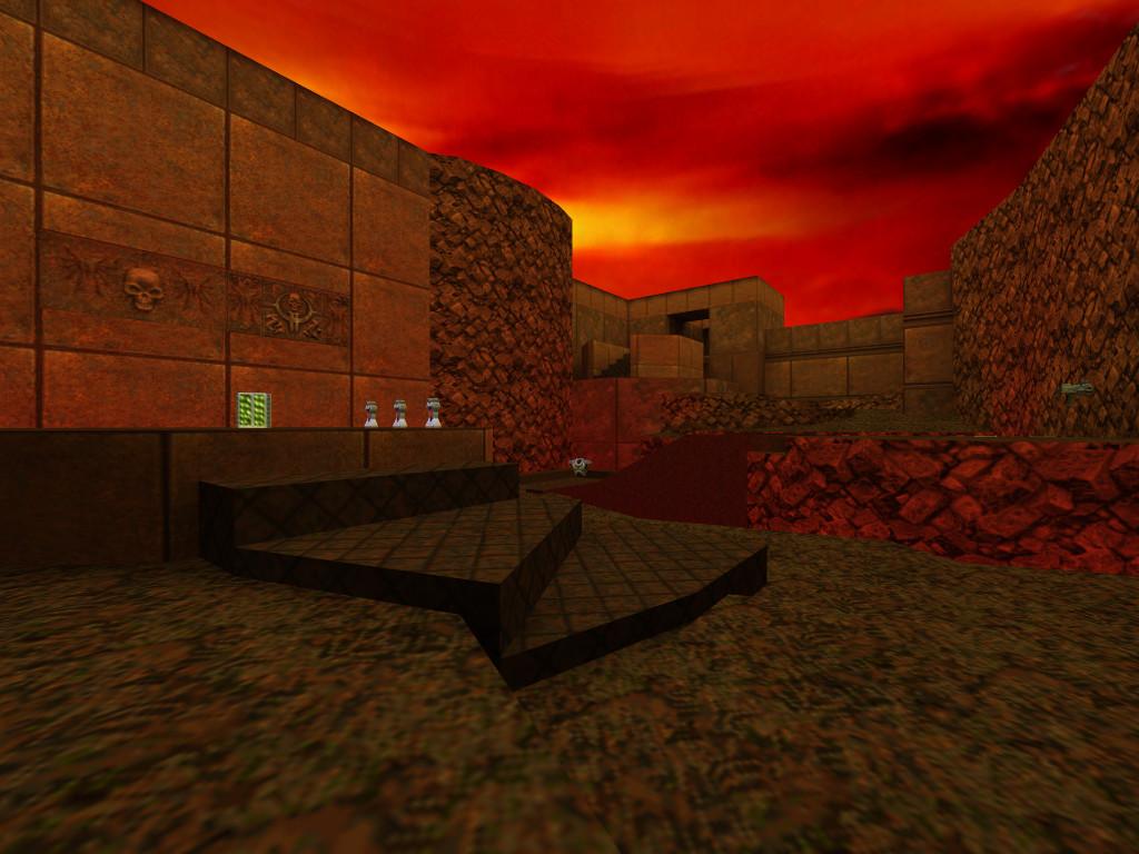 quake 2 downloads